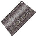 Snake Skin Apple iPad Mini Hardshell Case View4