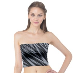 Fractal Mathematics Abstract Tube Top