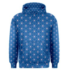 Star Light Men s Pullover Hoodie
