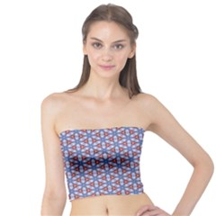 Galactic Trip Tube Top