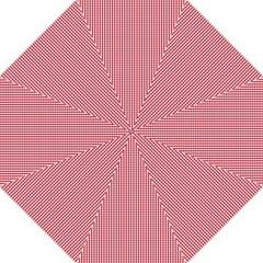 72244985 Straight Umbrellas by PodArtist