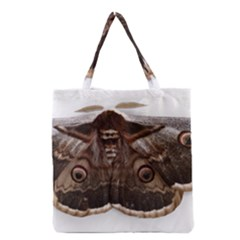 Night Butterfly Butterfly Giant Grocery Tote Bag by Sapixe