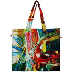427593030735021 427593017401689 427593014068356 427593257401665 Canvas Travel Bag by bestdesignintheworld