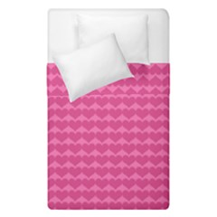 Abstract Background Card Decoration Duvet Cover Double Side (single Size)