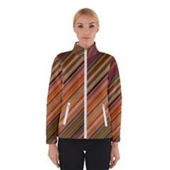 Background Texture Pattern Winterwear