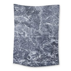 Granite 0275 Medium Tapestry