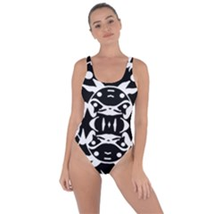 Pirate Society  Bring Sexy Back Swimsuit
