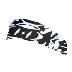 Pirate Society  Stretchable Headband