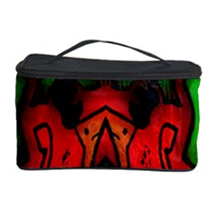 Faces Cosmetic Storage Case