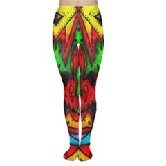 Faces Women s Tights