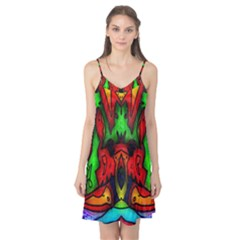 Faces Camis Nightgown