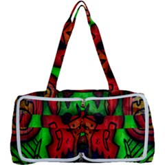 Faces Multi Function Bag