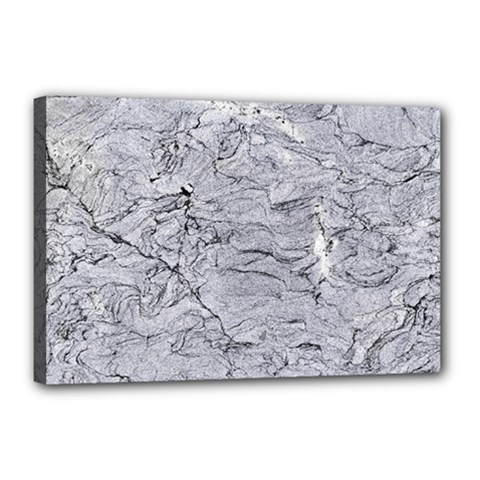 Granite 0179 Canvas 18  X 12
