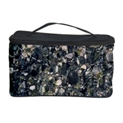 Granite 0154 Cosmetic Storage Case