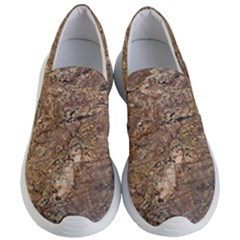 Granite 0538 Women s Lightweight Slip Ons