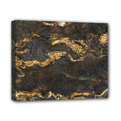 Granite 0587 Canvas 10  X 8