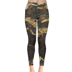 Granite 0587 Leggings
