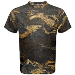Granite 0587 Men s Cotton Tee