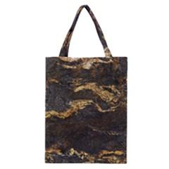 Granite 0587 Classic Tote Bag
