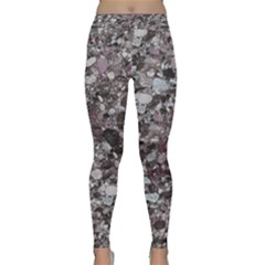 Granite 0565 Classic Yoga Leggings