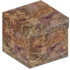 Granite 0537 Storage Stool 12