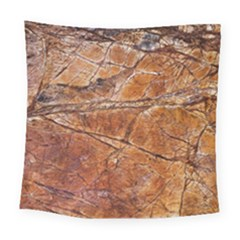 Granite 0112 Square Tapestry (large)