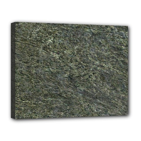 Granite 0091 Canvas 14  X 11