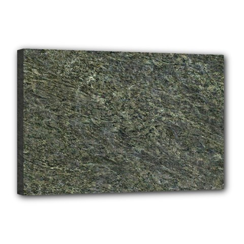 Granite 0091 Canvas 18  X 12