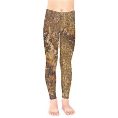 Granite 0095 Kids  Legging