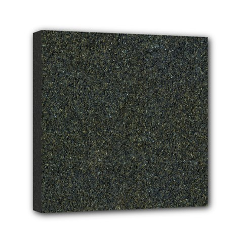 Granite 0088 Mini Canvas 6  X 6