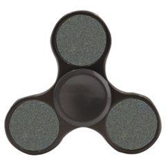 Granite 0088 Finger Spinner
