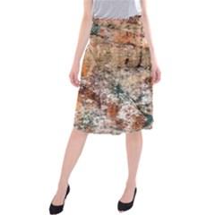 Paris  Midi Beach Skirt