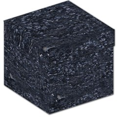 Granite 0588 Storage Stool 12