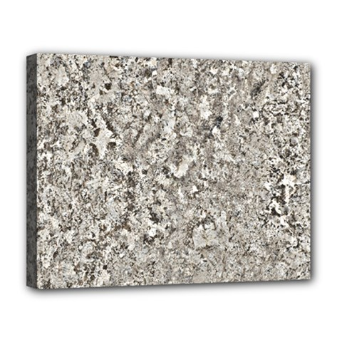 Granite 0577 Canvas 14  X 11