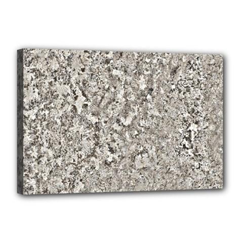 Granite 0577 Canvas 18  X 12