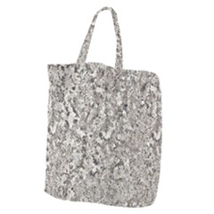 Granite 0577 Giant Grocery Tote