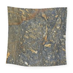 Granite 0232 Square Tapestry (large)