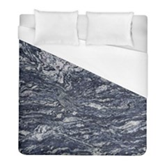 Granite 0596 Duvet Cover (full/ Double Size)