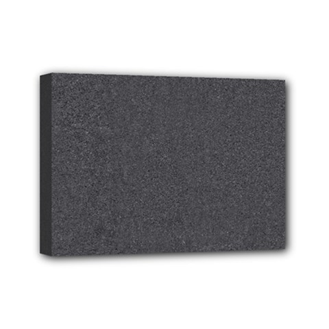 Granite 0239 Mini Canvas 7  X 5