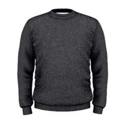 Granite 0239 Men s Sweatshirt