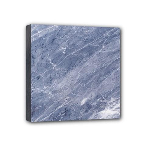 Granite 0233 Mini Canvas 4  X 4