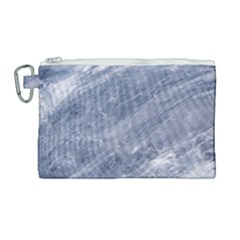 Granite 0233 Canvas Cosmetic Bag (large)