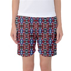 9 Women s Basketball Shorts