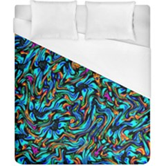 F 5 1 Duvet Cover (california King Size)