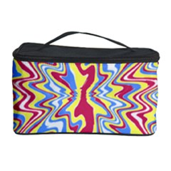 Tropical Butterfly Effect Created Flipstylez Designs Cosmetic Storage Case