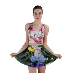 Balboa 2 Mini Skirt