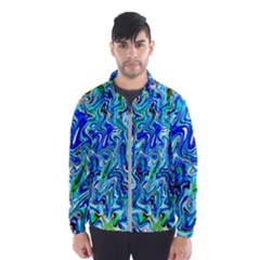 G 7 Windbreaker (men)