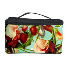 Fruit Blossom Cosmetic Storage