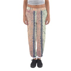 Abstract 1851071 960 720 Women s Jogger Sweatpants