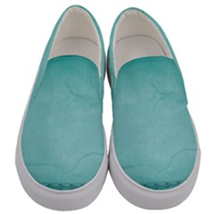 Wall 2507628 960 720 Men s Canvas Slip Ons